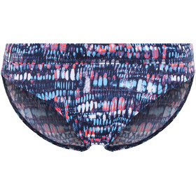 Funkita Sports Brief Women Lotsa Dots